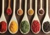 ENCHEFS: Maior encontro gastronômico do Brasil acontece domingo em Aparecida de Goiânia com entrada e degustação gratuitas