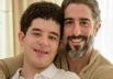 Senado aprova Lei Romeo Mion, voltada para pessoas com autismo