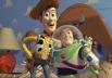 Uberlândia recebe espetáculo inspirado em 'Toy Story' no Teatro Municipal