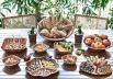 Bretas oferece descontos incríveis em linha exclusiva de cama, mesa e banho em Uberlândia