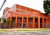 Basileu França apresenta espetáculo Endless e oficinas de acessibilidade cultural em Goiânia