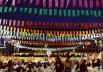 10 festas julinas para você curtir em Brasília