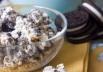 10 receitas de pipocas deliciosas