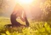2ª Semana Internacional do Yoga tem programação gratuita em Uberlândia