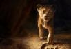 Rei Leão: Live-action da Disney estreia batendo diversos recordes