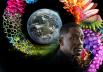 Nova série da National Geographic sobre a Terra tem narração de Will Smith