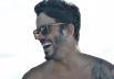 Marca brasiliense famosa de óculos inaugura duas unidades em Goiânia