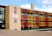 IFB abre mais de mil vagas em cursos de graduação no DF pelo Sisu