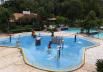 12 passeios obrigatórios para fazer com crianças em Uberlândia