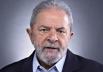 Direitos Humanos da ONU diz que Lula deve ter todos os direitos políticos