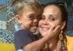 Comediante arrecada quase R$ 1 milhão em vaquinha para menino que sofreu bullying
