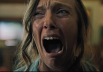 Por que 'Hereditário', que estreia nesta semana, é considerado o filme mais assustador da década