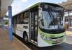 Goiânia recebe linha direta de ônibus que liga Conjunto Vera Cruz ao Centro