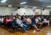 Cursinho gratuito para o Enem abre 180 vagas em Brasília