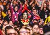 Comic Con Experience divulga valores e dias para a compra dos ingressos