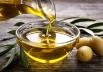 5 benefícios surpreendentes que farão você adotar o azeite de oliva de uma vez por todas