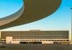 Biblioteca Nacional de Brasília oferece curso de literatura infantil