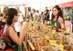 Mercadinho do Brasília realiza sua 70ª edição neste fim de semana