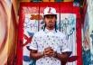 Músico de Brasília fica conhecido na internet após lançamento de seu primeiro single