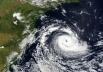 Marinha solta alerta para possível ciclone na costa do Espírito Santo e Bahia
