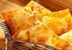 Pastel de feira ganha título de Patrimônio Imaterial de Uberlândia; saiba onde encontrá-lo