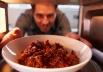 Receitas práticas de micro-ondas para matar rápido a sua fome