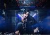 As 7 DJs goianas mais poderosas do momento