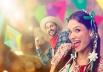 12 lugares em Goiânia para alugar e comprar fantasia de festa junina