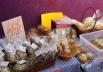 Go Vegan, feira criativa e gastronômica, acontece em Goiânia com entrada gratuita