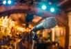 3 bares com karaokê para soltar a voz em Uberlândia