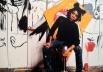 CCBB de Brasília promove maratona sobre o artista Jean Basquiat