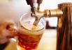 Brasília ganha restaurante com happy hour estendido