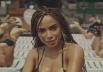 Com direito a biquini de fita isolante, clipe de Anitta gravado na favela do Vidigal 'quebra' a internet