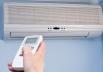 5 maneiras de economizar energia com o ar-condicionado ligado no calor de Goiânia