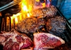 Churrascada chega a Goiânia com direito a carnes, cerveja e refrigerante à vontade