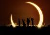 Dicas astrológicas para todos os signos no mês de agosto