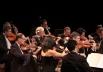 Orquestra Sinfônica faz concerto gratuito em Brasília