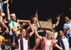 Saltimbancos: espetáculo invade teatro em Brasília e anima as férias da criançada