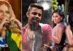 10 clipes famosos que foram gravados em Goiânia