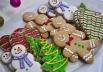 Criamigos faz sábado de Magia do Natal com oficina de biscoitos natalinos, shows e a presença do Papai Noel em Goiânia