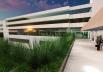 Shopping de Uberlândia terá novas áreas de convivência, parque infantil gratuito e outras novidades nas instalações
