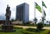 Prefeitura de Goiânia anuncia concurso público com salários de até R$5,4 mil
