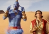 15 filmes excelentes da Amazon Prime para assistir com toda a família