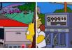 8 vezes em que Os Simpsons previram o futuro de forma intrigante