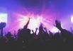7 bandas goianas de rock que prometem estourar em todo o país