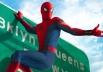 11 excelentes filmes que vão estrear em julho