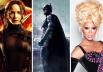 Confira os filmes e séries que saem da Netflix em maio