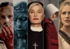 10 séries disponíveis no NOW que você não encontra na Netflix