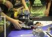 Brasília recebe Semana Nacional de Ciência e Tecnologia