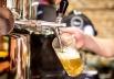 Com entrada a R$ 10, festival agita os amantes de cerveja artesanal em Goiânia